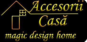 Magic Design Home