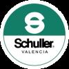 Schuller Spania